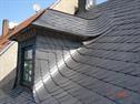 Außentreppensanierung dachwerkstatt die balkon und dachwerkstatt